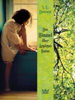"""Cover Durrant """"Der Himmel über Appleton House"""""""