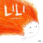 Cover: Wen Dee Tan, Lili