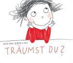 """Cover Zedelius """"Träumst du?"""""""