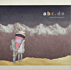 Cover: Iwona Chmielewska, abc.de