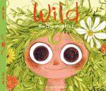 Cover: Emily Hughes, Wild