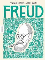 Cover: Corinne Maier; Freud
