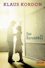 Cover: Klaus Kordon; Das Karussell